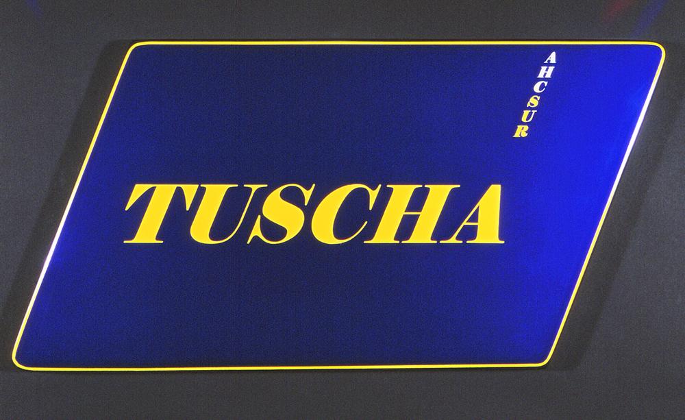 TUSCHARUSCHA.png