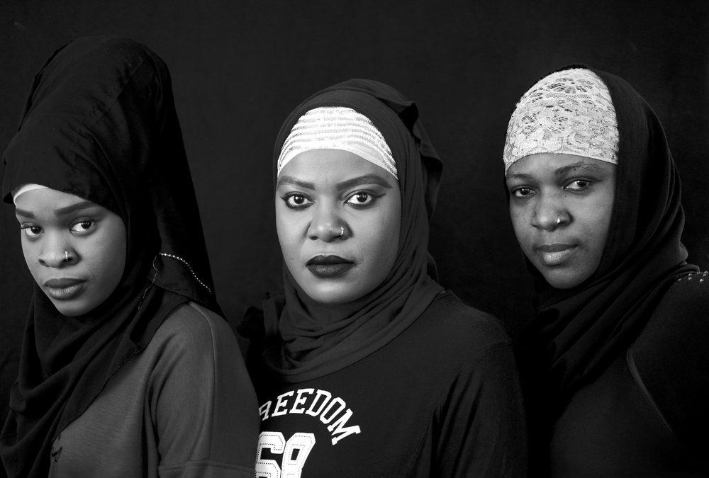 Hijabs&Hoodies_Image5.jpg