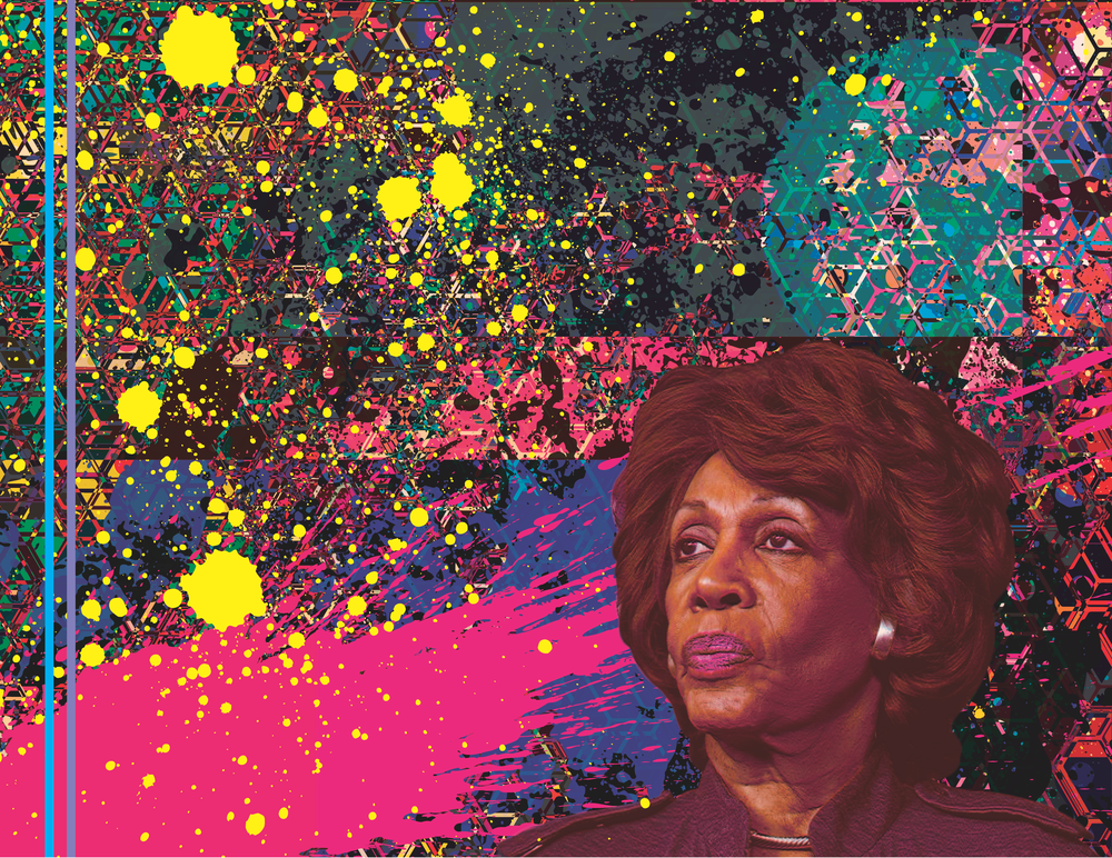 aunti maxine-01.png