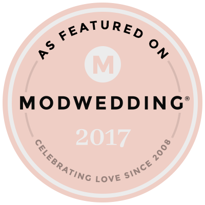 Modwedding badge.png