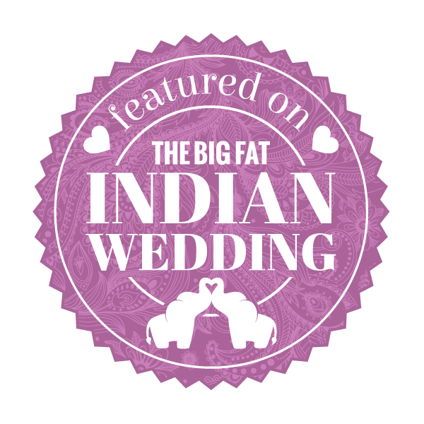 the big fat indian wedding featured badge - purple.png