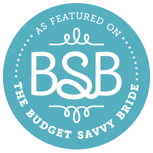 budget savvy badge.png