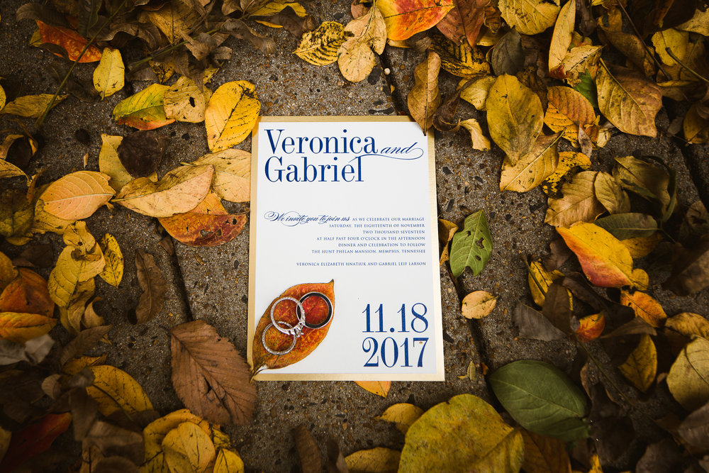Gabriel & Veronica - Wedding - Elizabeth Hoard Photography - 015.JPG
