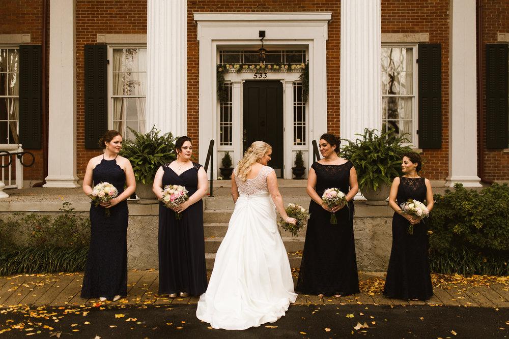 Gabriel & Veronica - Wedding - Elizabeth Hoard Photography - 227.JPG