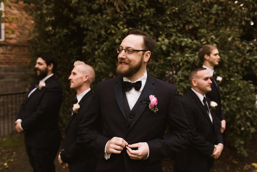 Gabriel & Veronica - Wedding - Elizabeth Hoard Photography - 240.JPG