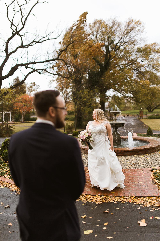 Gabriel & Veronica - Wedding - Elizabeth Hoard Photography - 169.JPG
