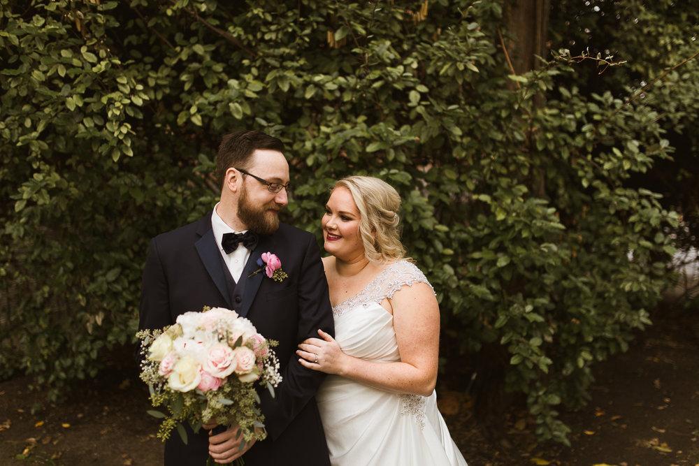 Gabriel & Veronica - Wedding - Elizabeth Hoard Photography - 281.JPG
