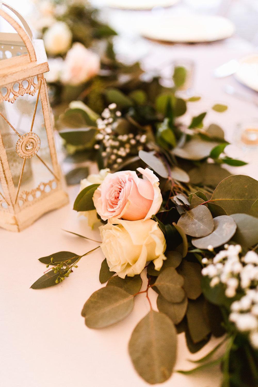 Gabriel & Veronica - Wedding - Elizabeth Hoard Photography - 392.JPG