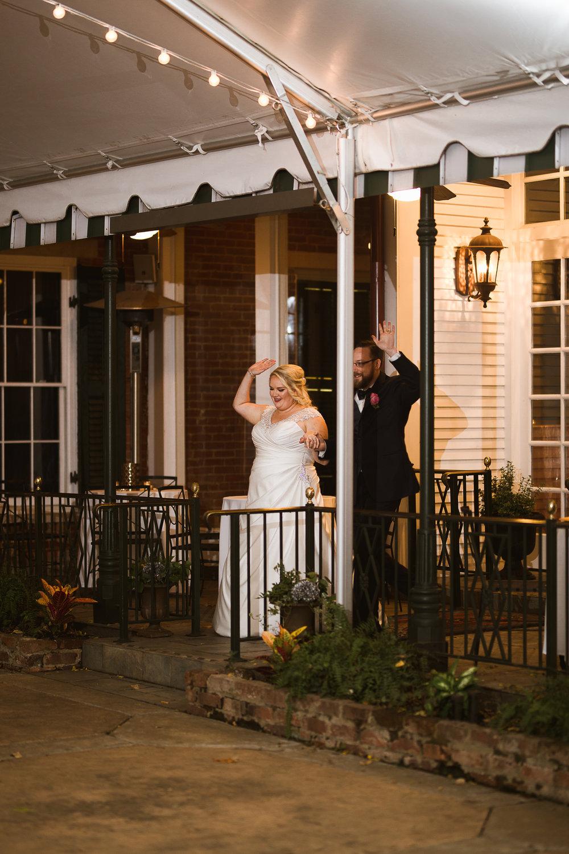 Gabriel & Veronica - Wedding - Elizabeth Hoard Photography - 624.JPG