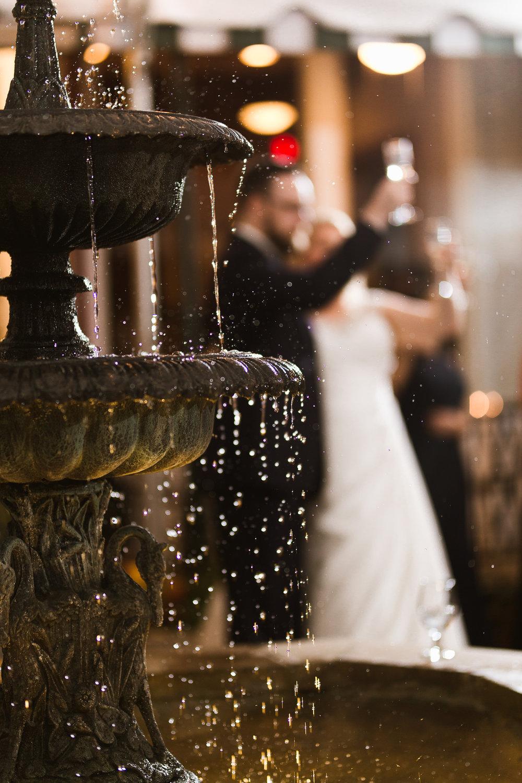 Gabriel & Veronica - Wedding - Elizabeth Hoard Photography - 739.JPG