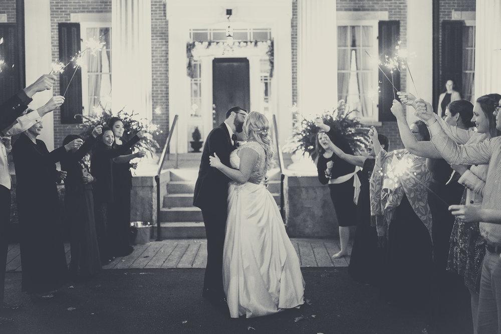 Gabriel & Veronica - Wedding - Elizabeth Hoard Photography - 922.JPG