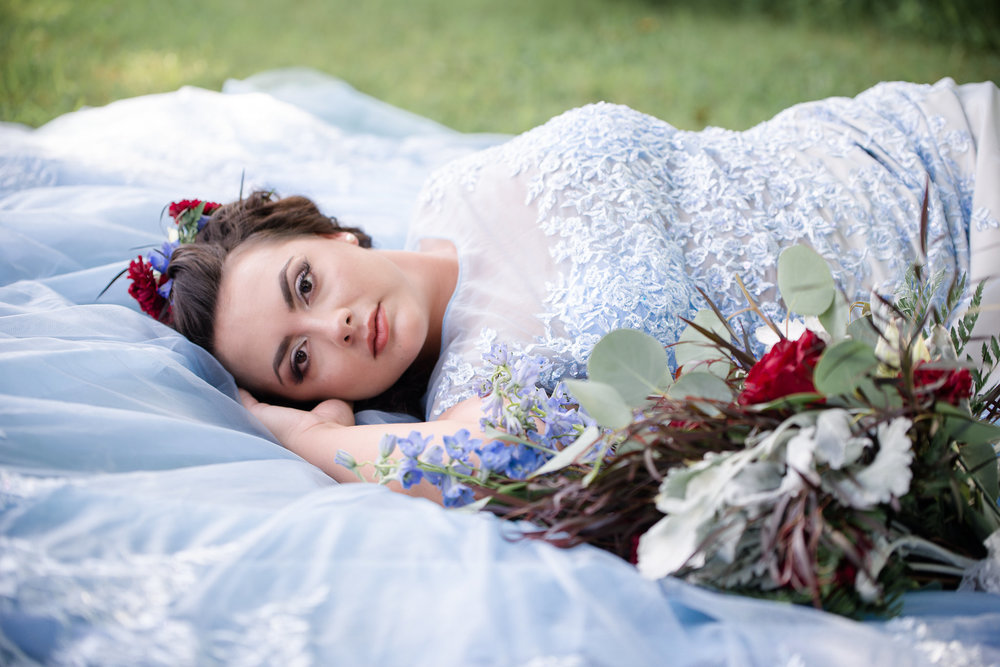 elizabeth-hayden-photography-wedding-arkansas-6032.jpg
