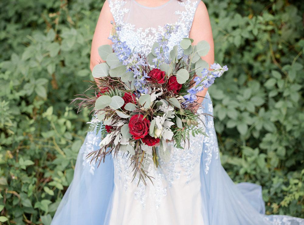 elizabeth-hayden-photography-wedding-arkansas-6067.jpg