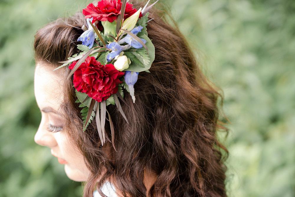 elizabeth-hayden-photography-wedding-arkansas-6074.jpg