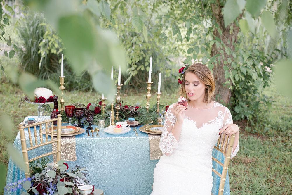 elizabeth-hayden-photography-wedding-arkansas-6203.jpg