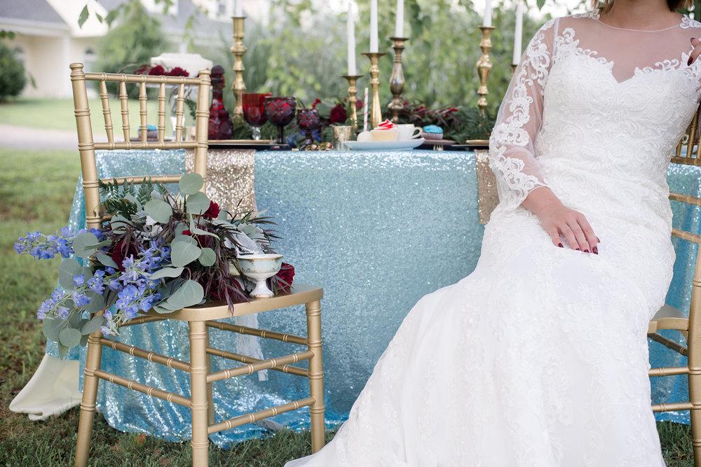 elizabeth-hayden-photography-wedding-arkansas-6192.jpg