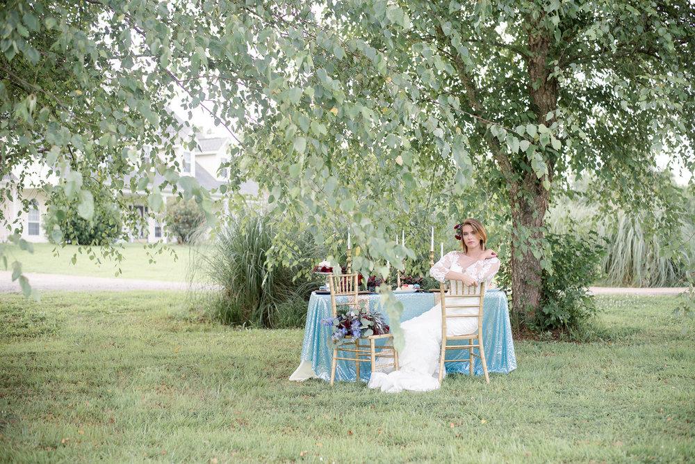 elizabeth-hayden-photography-wedding-arkansas-6230.jpg