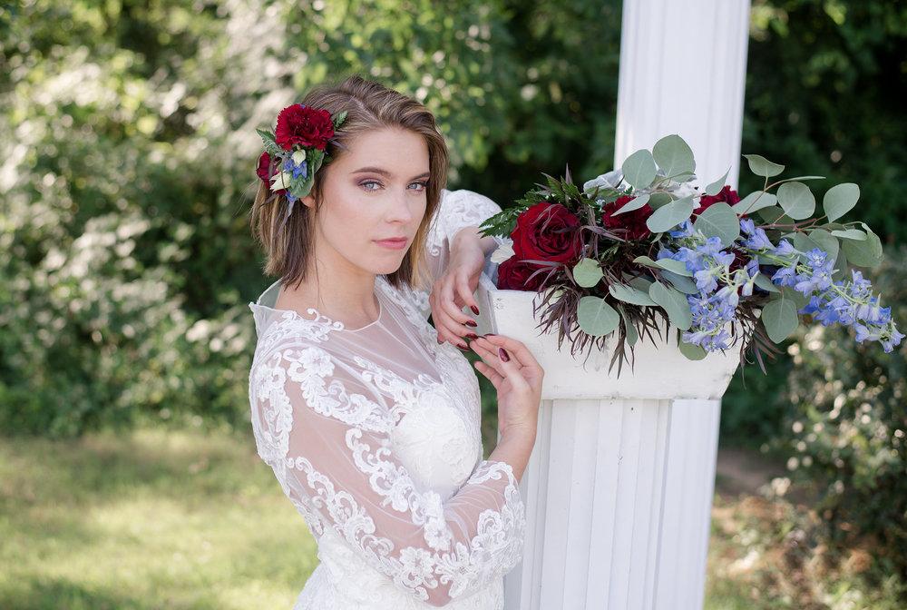 elizabeth-hayden-photography-wedding-arkansas-6327.jpg