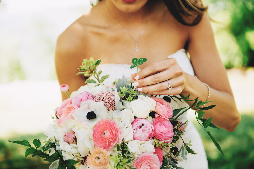 EricaJeff_Wedding_DaniCam_049.jpg