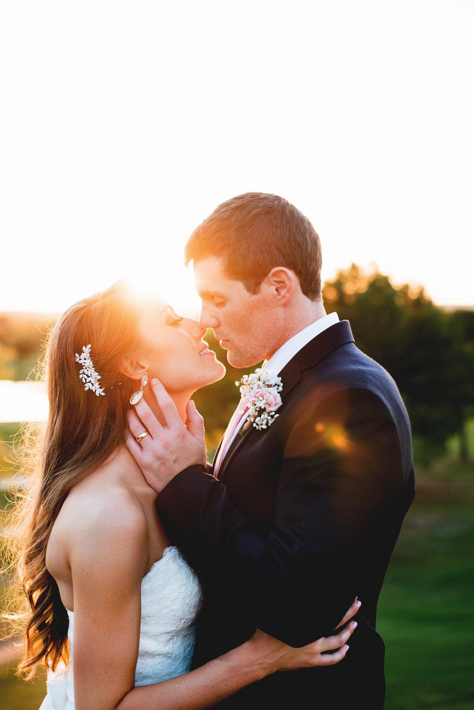 EricaJeff_Wedding_ConnorCam_506.jpg