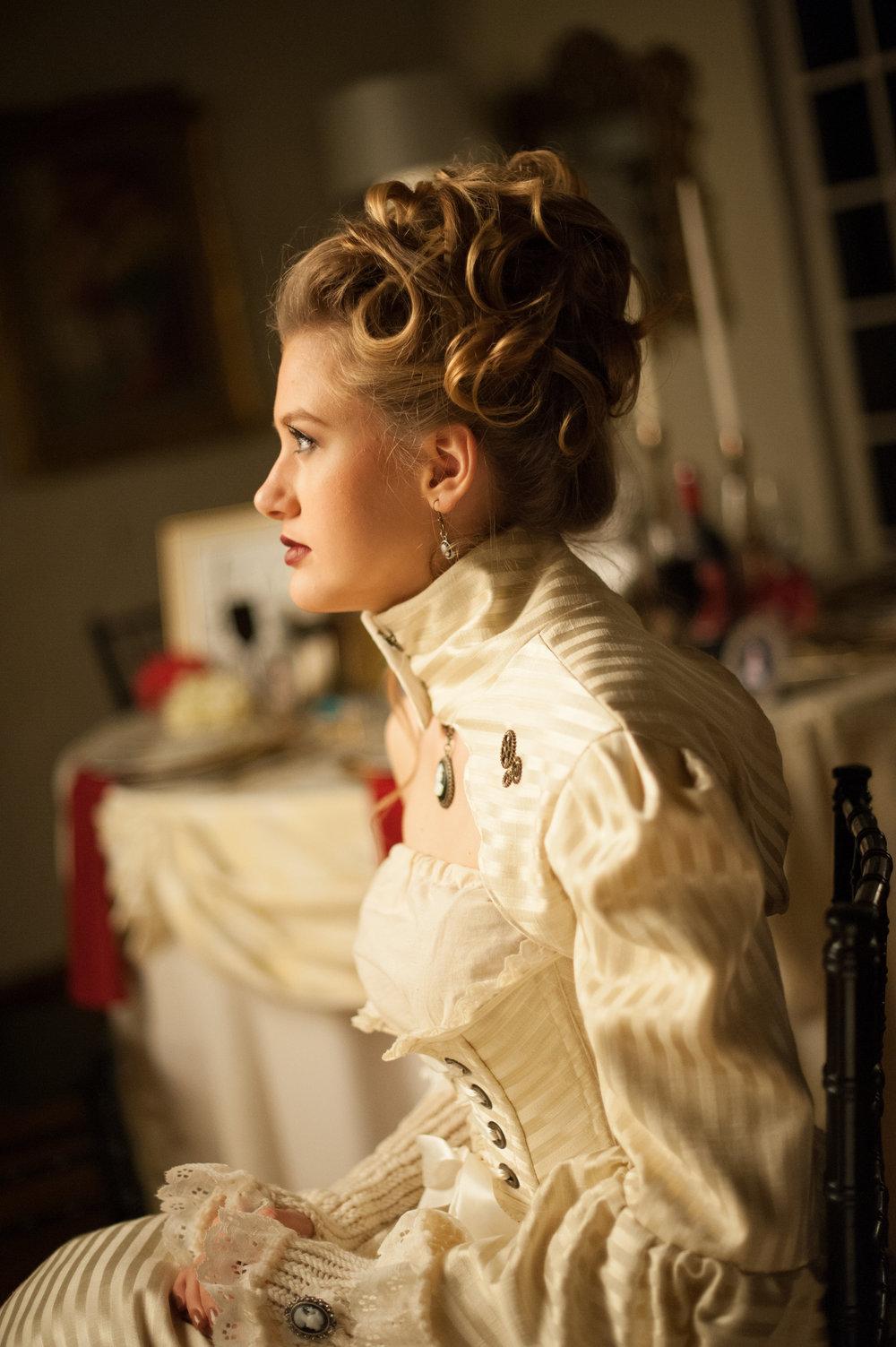Marie Antoinette Unedited-Unedited JPGS-0102.jpg