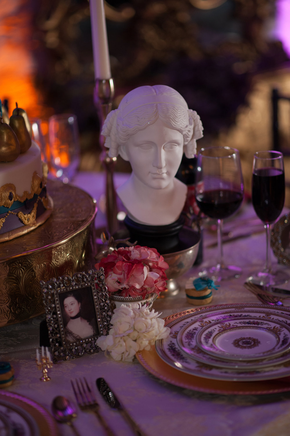 Marie Antoinette Unedited-Unedited JPGS-0047.jpg