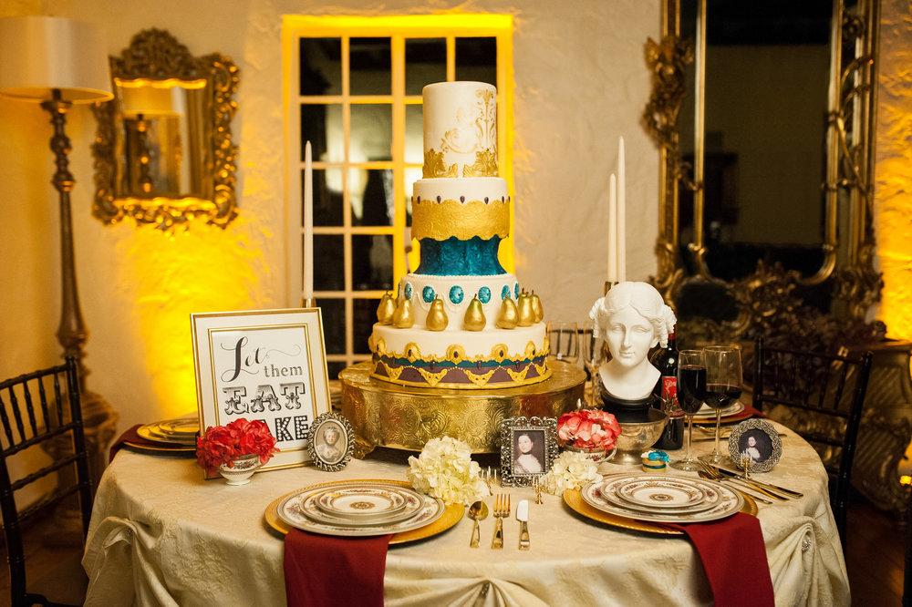 Marie Antoinette Final Edits-MarieAntoinette-0003.jpg
