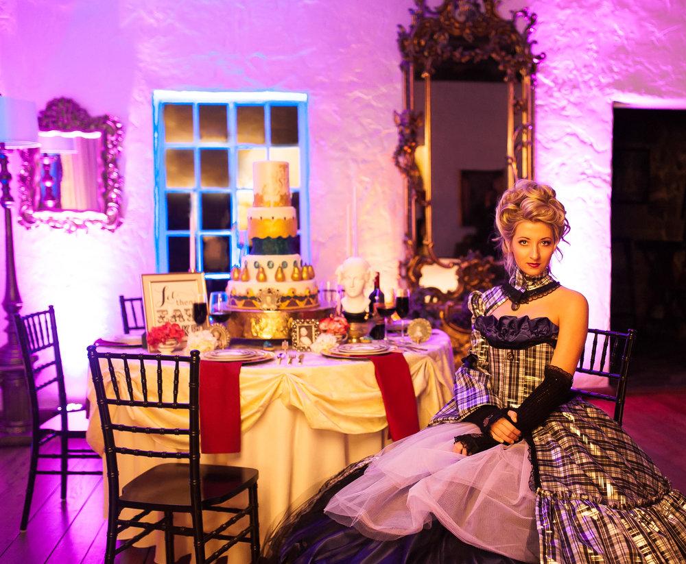 Marie Antoinette Final Edits-MarieAntoinette-0010.jpg