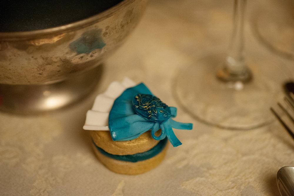 Marie Antoinette Unedited-Unedited JPGS-0194.jpg