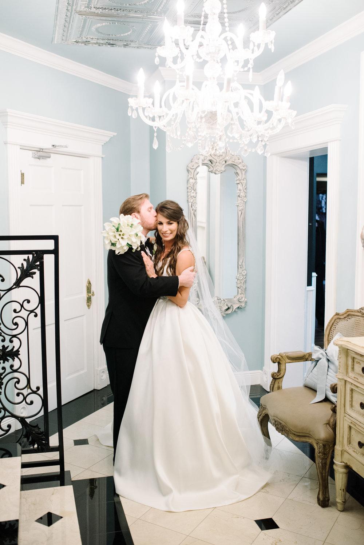 Brad_katie_wedding17-233.jpg