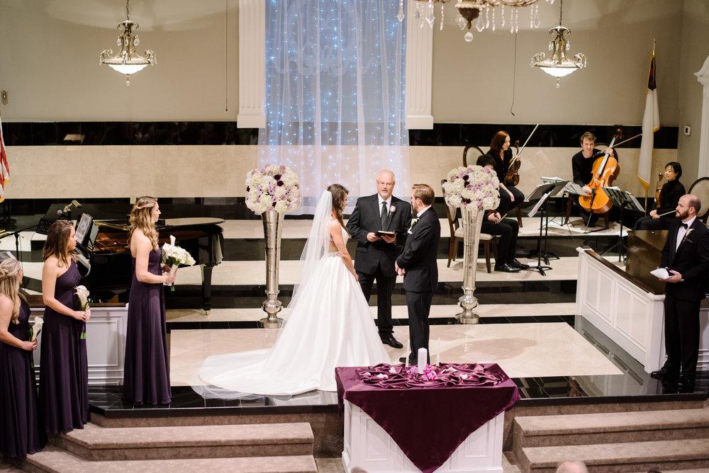 Brad_katie_wedding17-311.jpg