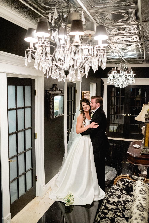 Brad_katie_wedding17-429.jpg