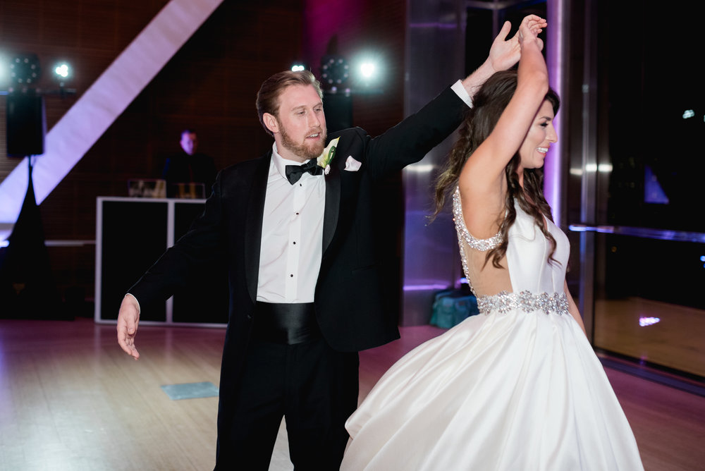 Brad_katie_wedding17-523.jpg
