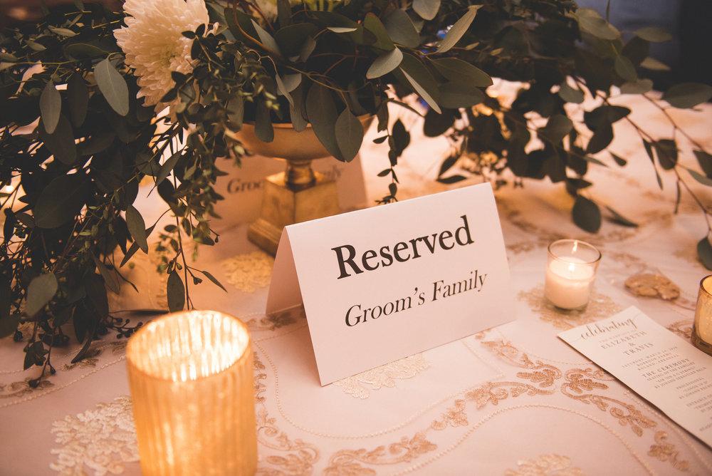 Montgomery Wedding 3 24 18-Gallery 3-0172.jpg