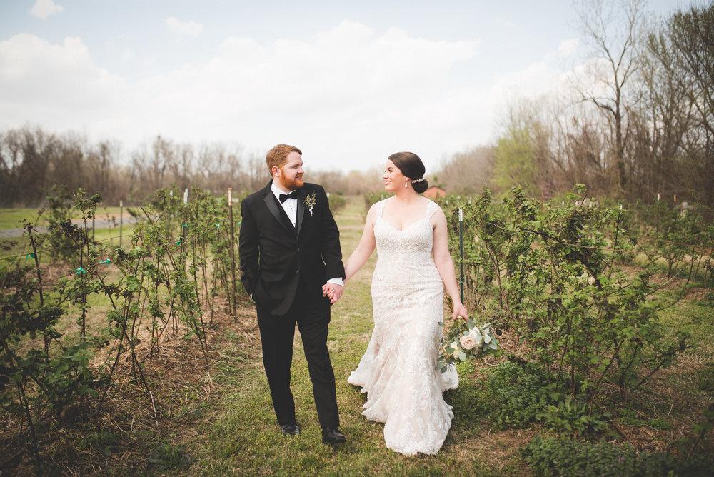 Montgomery Wedding 3 24 18-Gallery-0340.jpg