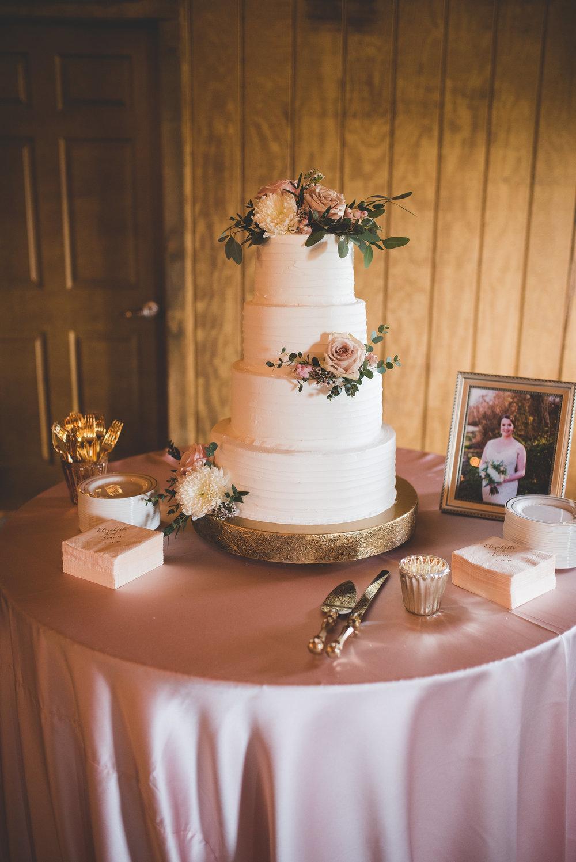 Montgomery Wedding 3 24 18-Gallery-0188.jpg