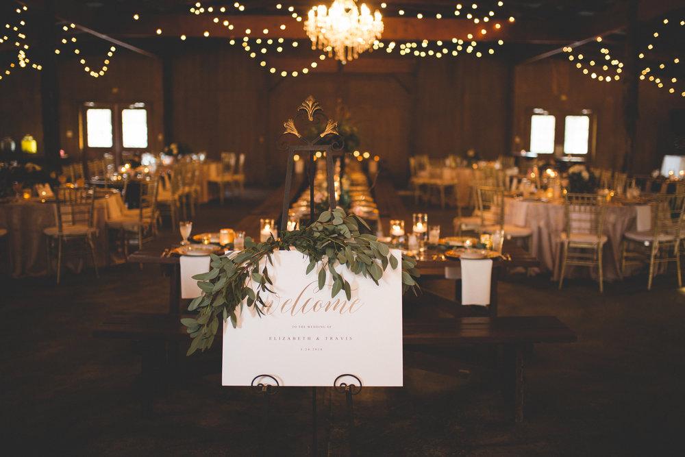 Montgomery Wedding 3 24 18-Gallery 2-0232.jpg