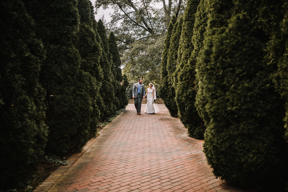 O'Brien-Wedding_Botanic-Gardens_Ashley-Benham-Photography-128.jpg