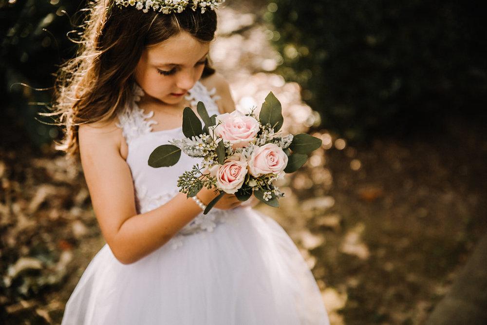 O'Brien-Wedding_Botanic-Gardens_Ashley-Benham-Photography-243 (1).jpg