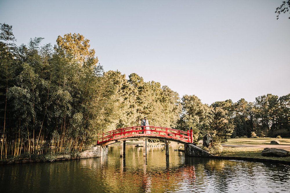 O'Brien-Wedding_Botanic-Gardens_Ashley-Benham-Photography-480.jpg