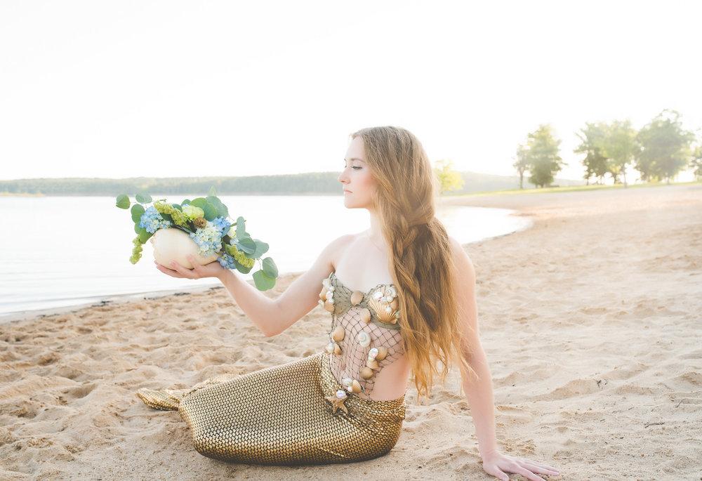 Mermaid Bride 5 7 16 Final Cut-EDITEDGALLERY-0006.jpg