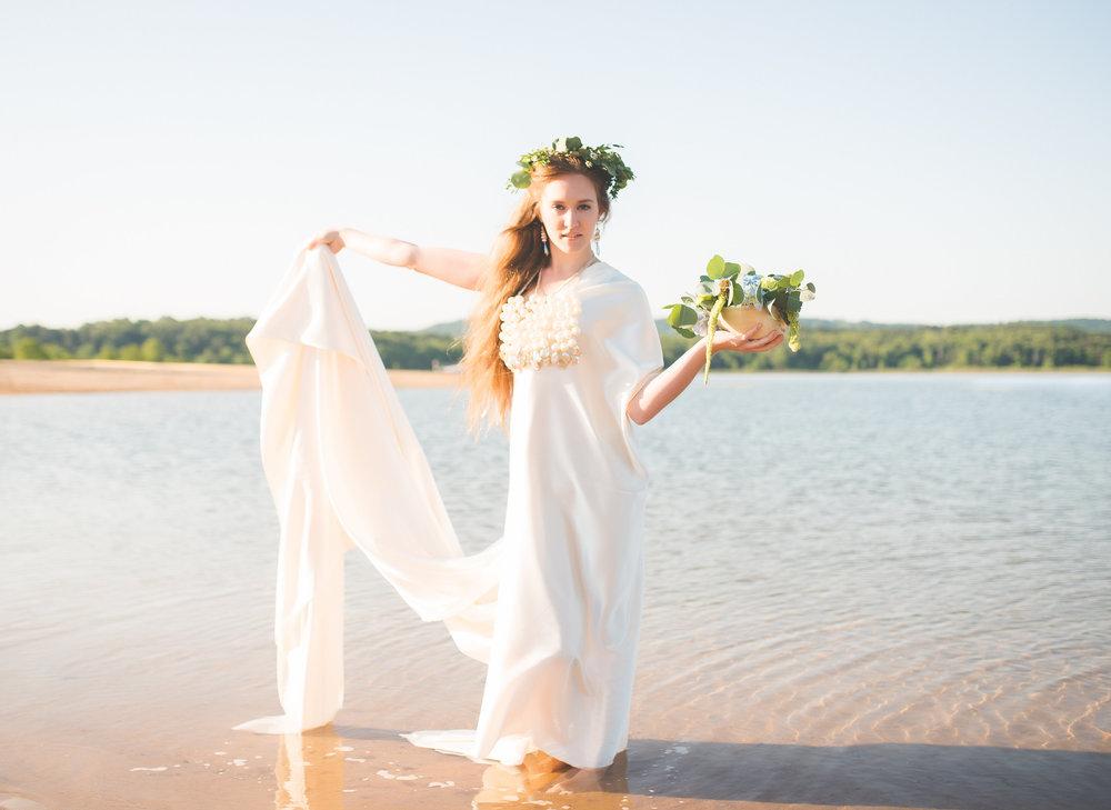 Mermaid Bride 5 7 16 Final Cut-EDITEDGALLERY-0016.jpg