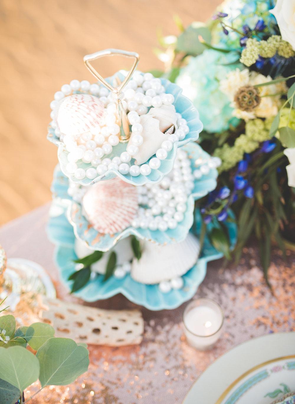 Mermaid Bride 5 7 16 Final Cut-EDITEDGALLERY-0032.jpg