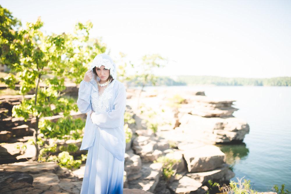 Mermaid Bride 5 7 16 Final Cut-EDITEDGALLERY-0069.jpg