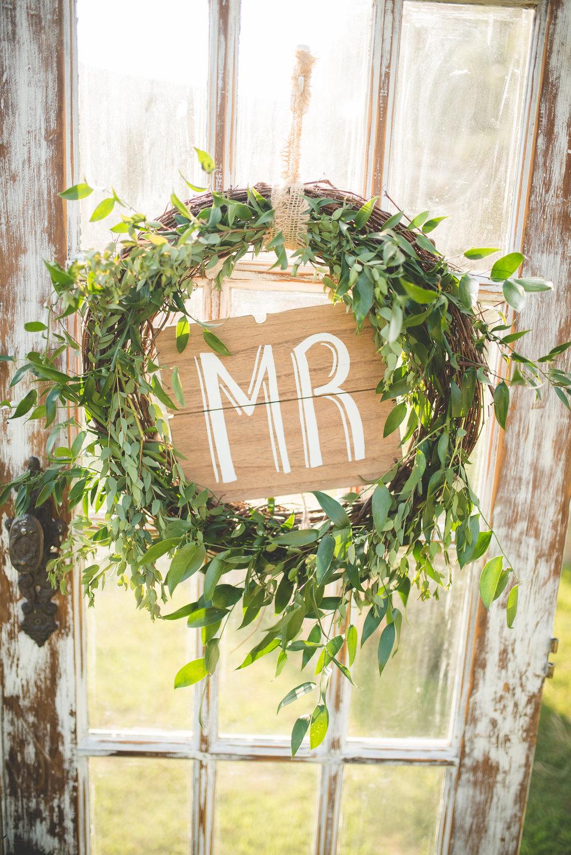 McClure Wedding 6 18 16-McClure Wedding 6 18 16 JPEGS-0042.jpg