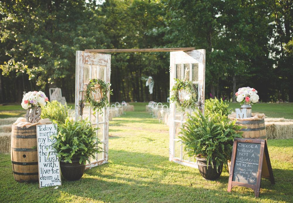 McClure Wedding 6 18 16-McClure Wedding 6 18 16 JPEGS-0084 (1).jpg