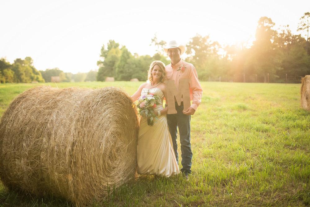 McClure Wedding 6 18 16-McClure Wedding 6 18 16 JPEGS-0264 (1).jpg