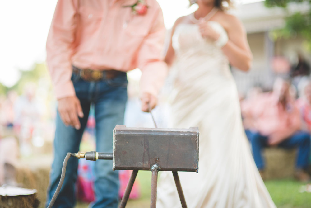 McClure Wedding 6 18 16-McClure Wedding 6 18 16 JPEGS-0194.jpg