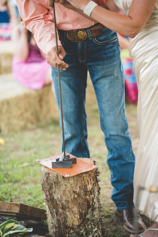 McClure Wedding 6 18 16-McClure Wedding 6 18 16 JPEGS-0196.jpg