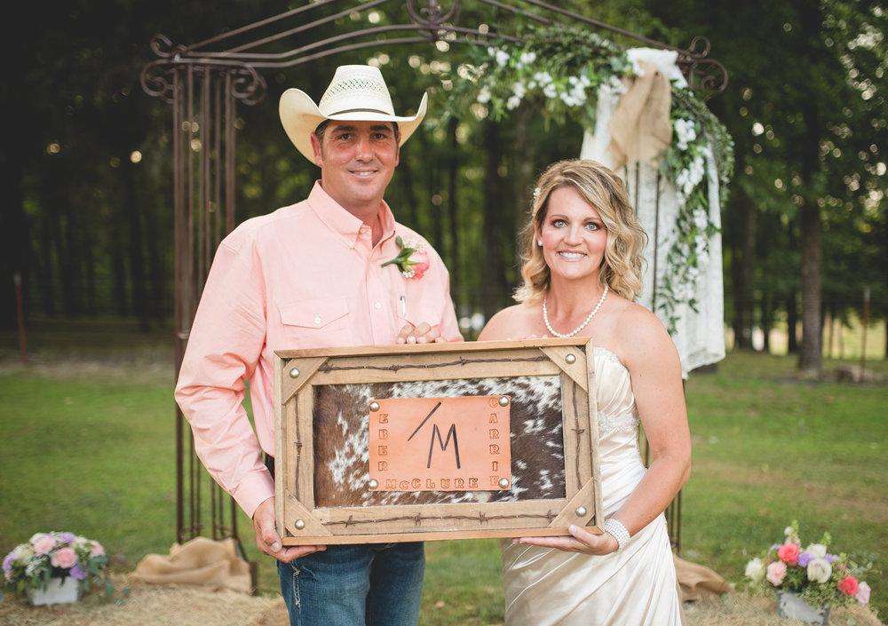 McClure Wedding 6 18 16-McClure Wedding 6 18 16 JPEGS-0256.jpg
